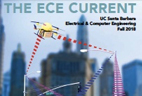 cover ECE current newsletter