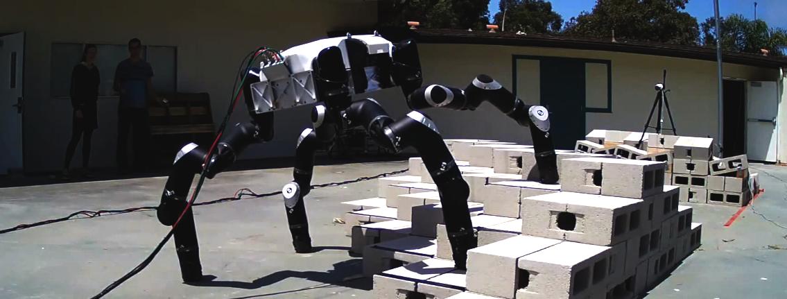 katie byl ece robotics at ucsb