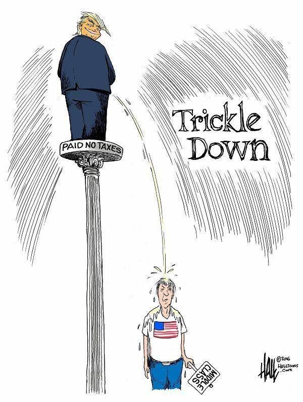 https://www.ece.ucsb.edu/~parhami/images_folder/f22-170114-cartoon-trickle-down.jpg