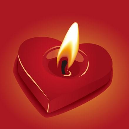 Ap lit poetry essay prompt flame heart