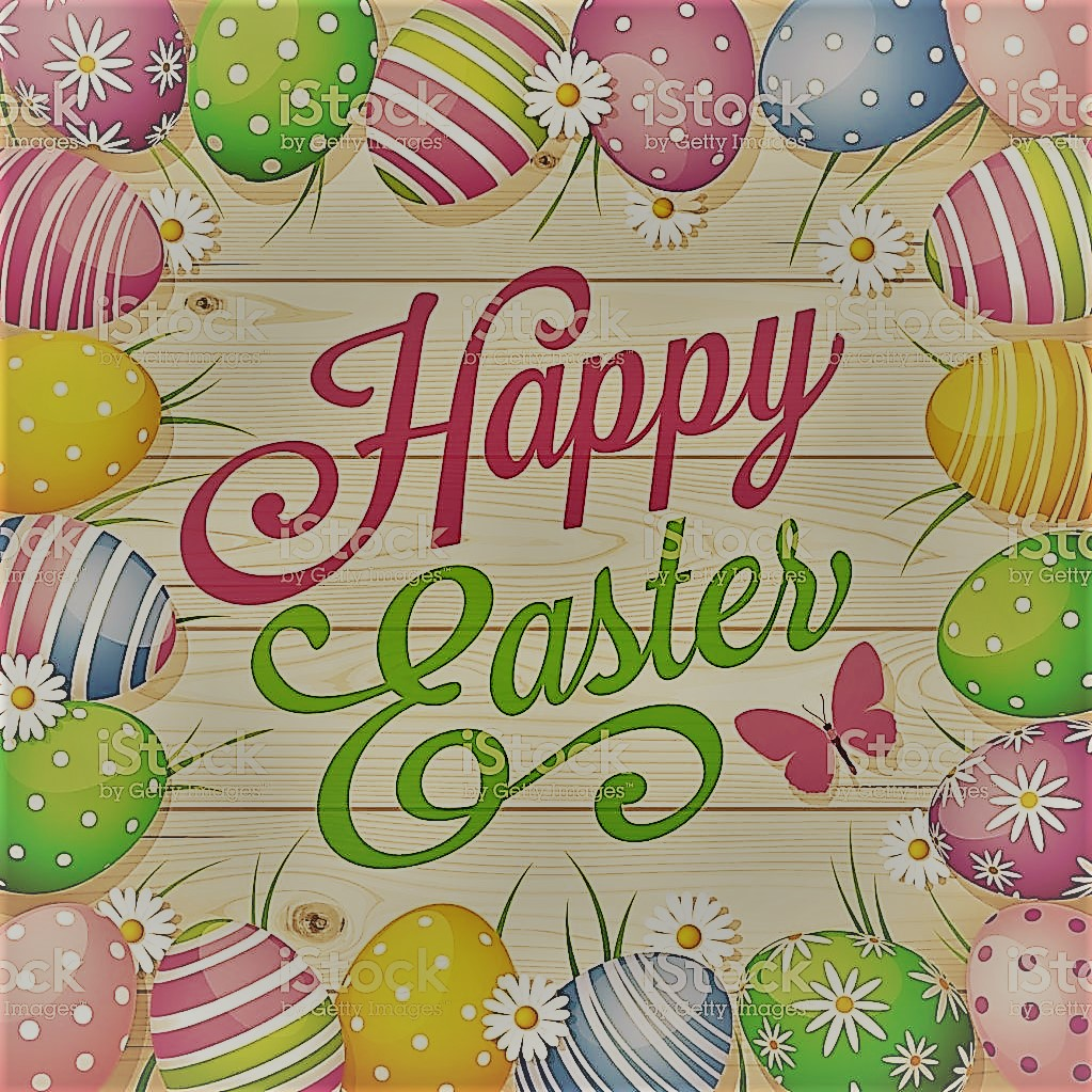 Behrooz parhami chocolate bunnies with missing parts happy easter to all fandeluxe Choice Image