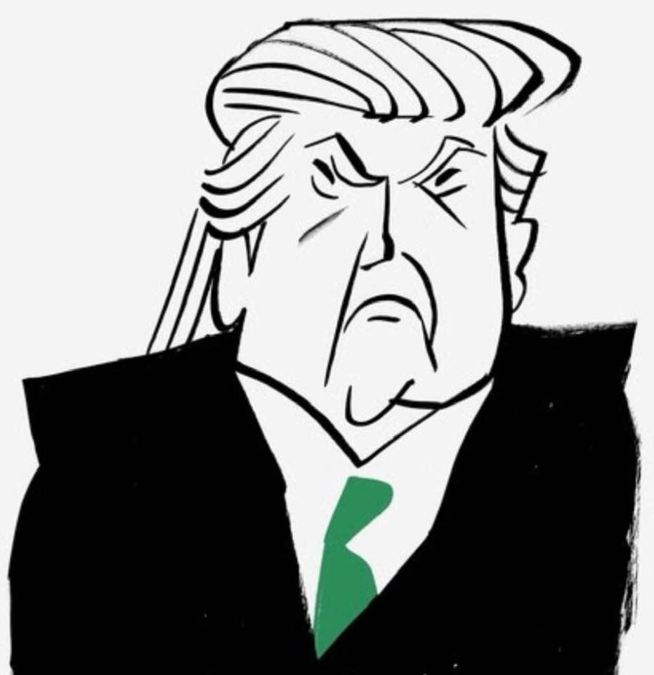 Behrooz Parhami For The Circuit Shown Input Is Current So Cheggcom Halloween Themed Trump Cartoon 2