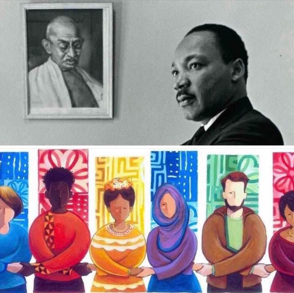 Behrooz Parhami Mercury 110 9 8 Hp Wiring Diagram Happy Martin Luther King Day