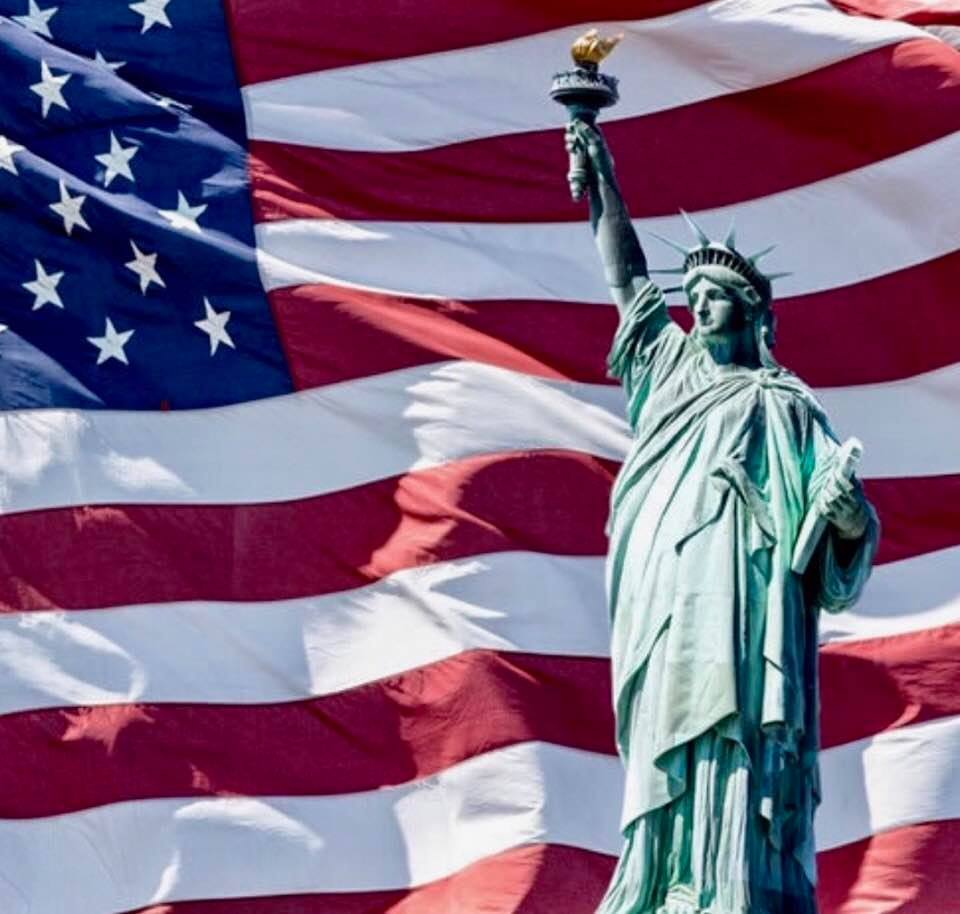 online store e11de 53eb6 (1) Happy Independence Day  On this day, we Americans celebrate the  freedoms that our forefathers fought hard to secure and other generations  since then ...