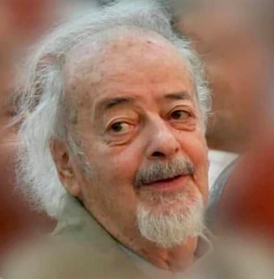 RIP, Dr. Mohammad Maleki, 1933-2020: The first President of Tehran University after the Islamic Revolution