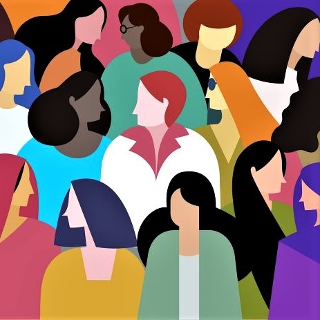 IEEE Women in Engineering affinity groups see significant worldwide growth in 2020